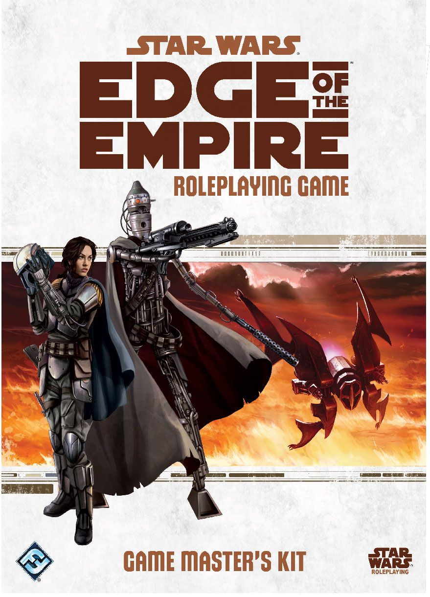 Edge Of The Empire Pdf Trove
