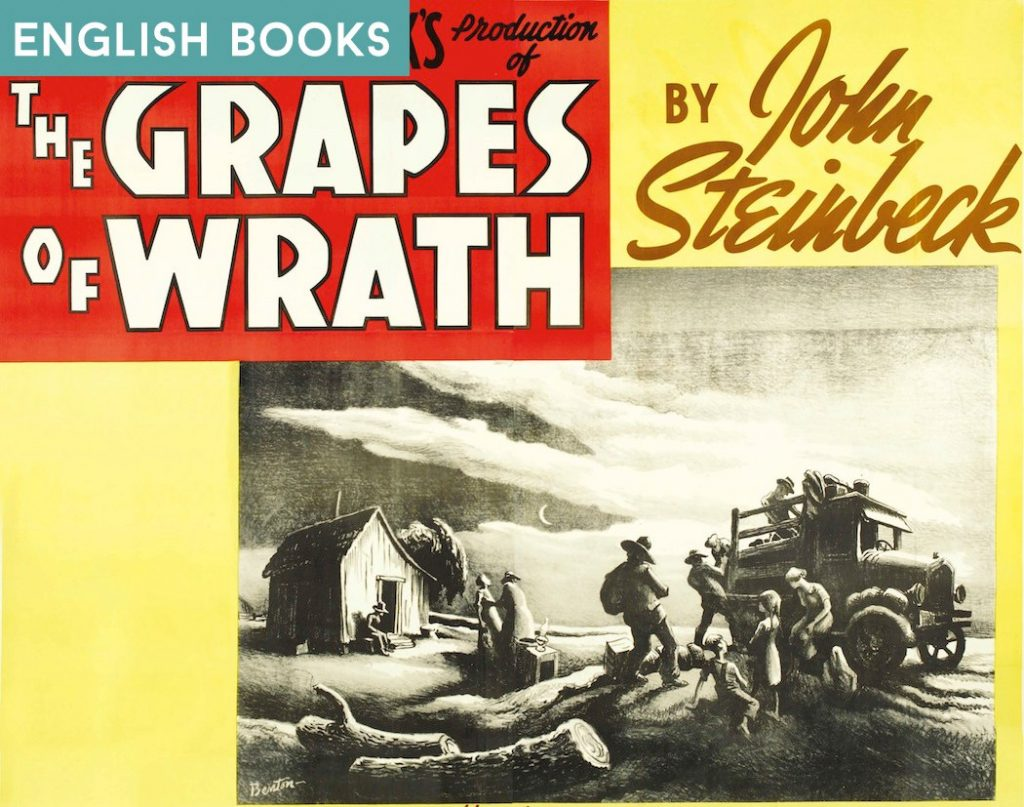Grapes Of Wrath Pdf Download
