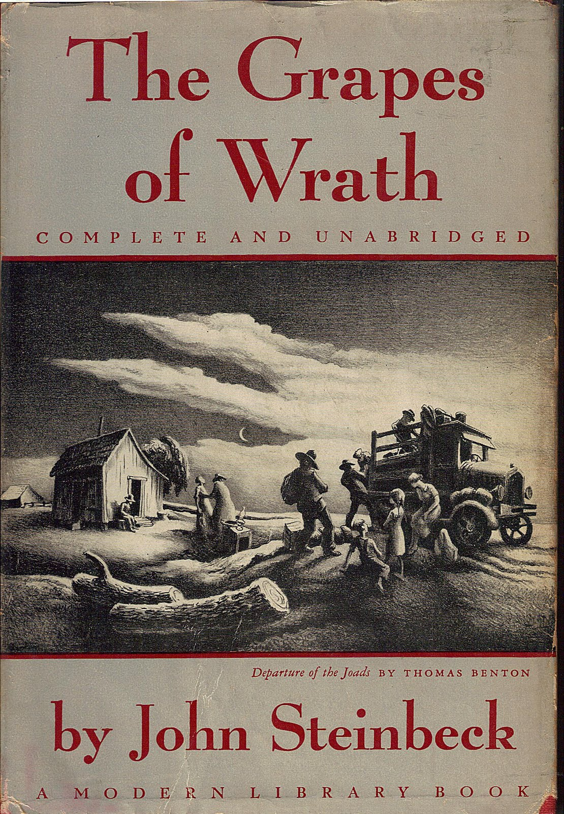 Grapes Of Wrath Pdf With Page Numbers