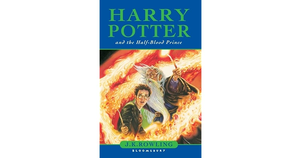 Harry Potter And The Deathly Hallows Pdf Quora