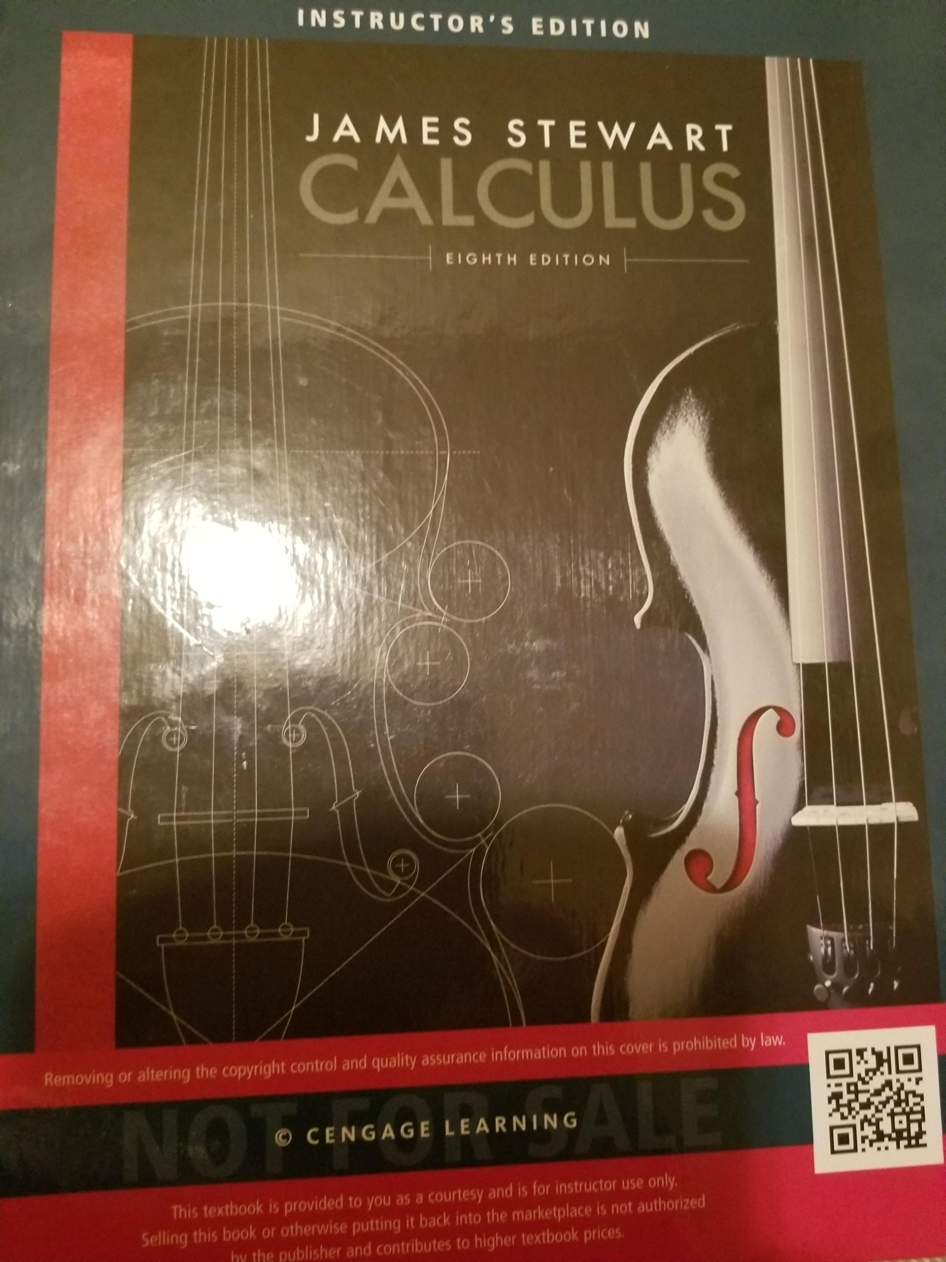 James Stewart Calculus 8th Edition Pdf Solutions