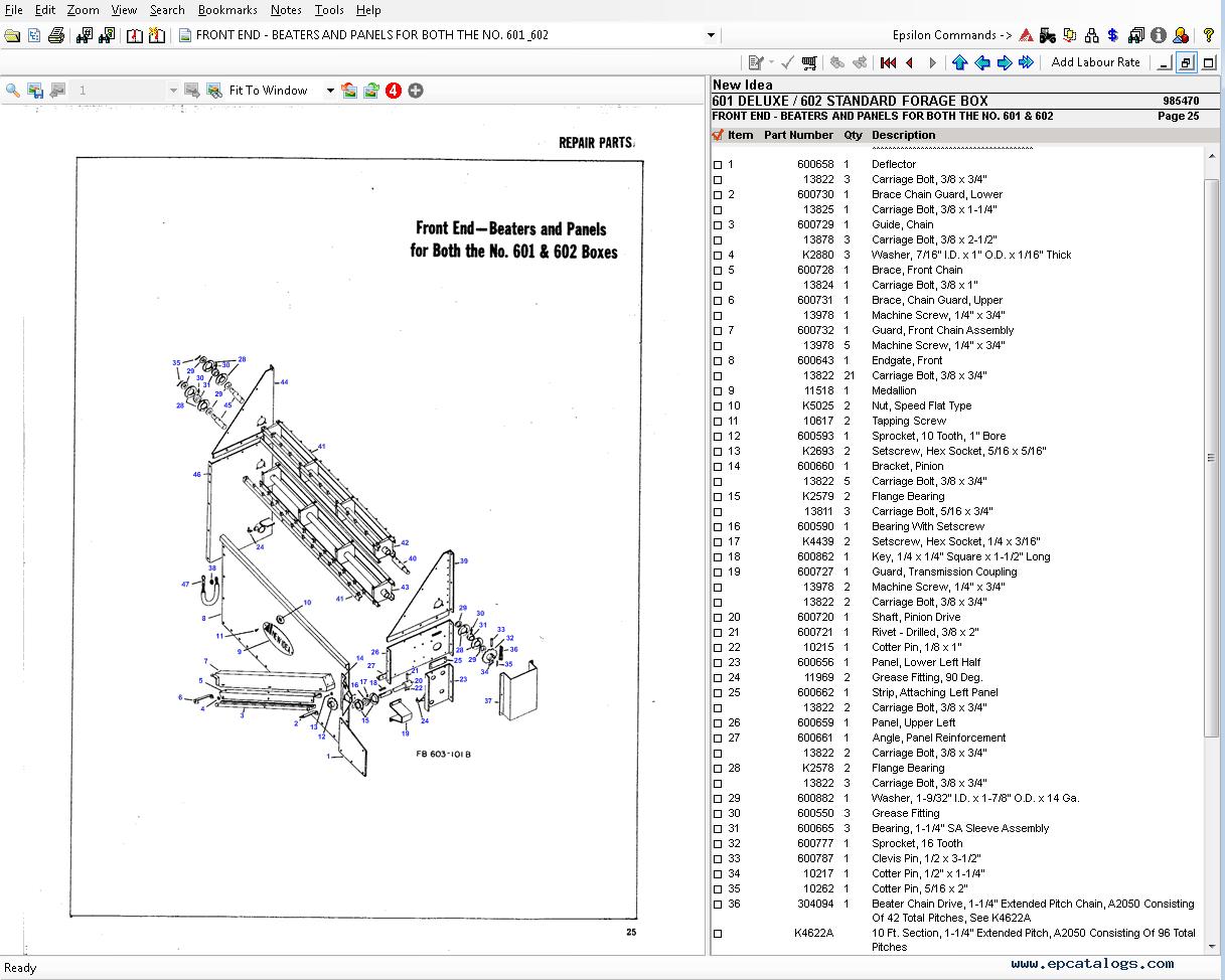 John Deere Manuals Pdf