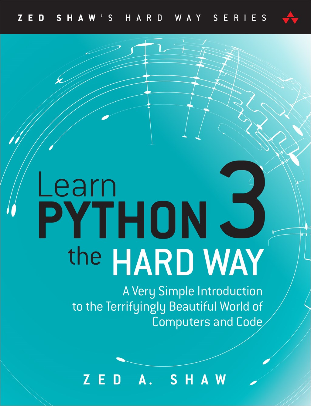 Learn Python The Hard Way Pdf Arabic