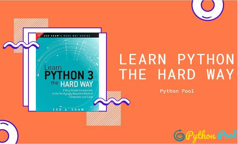 Learn Python The Hard Way Pdf Latest Edition