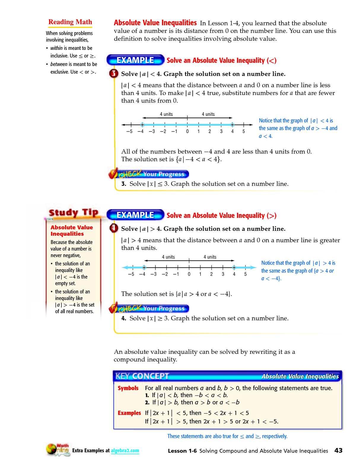 Mcgraw Hill Algebra 2 Textbook Pdf