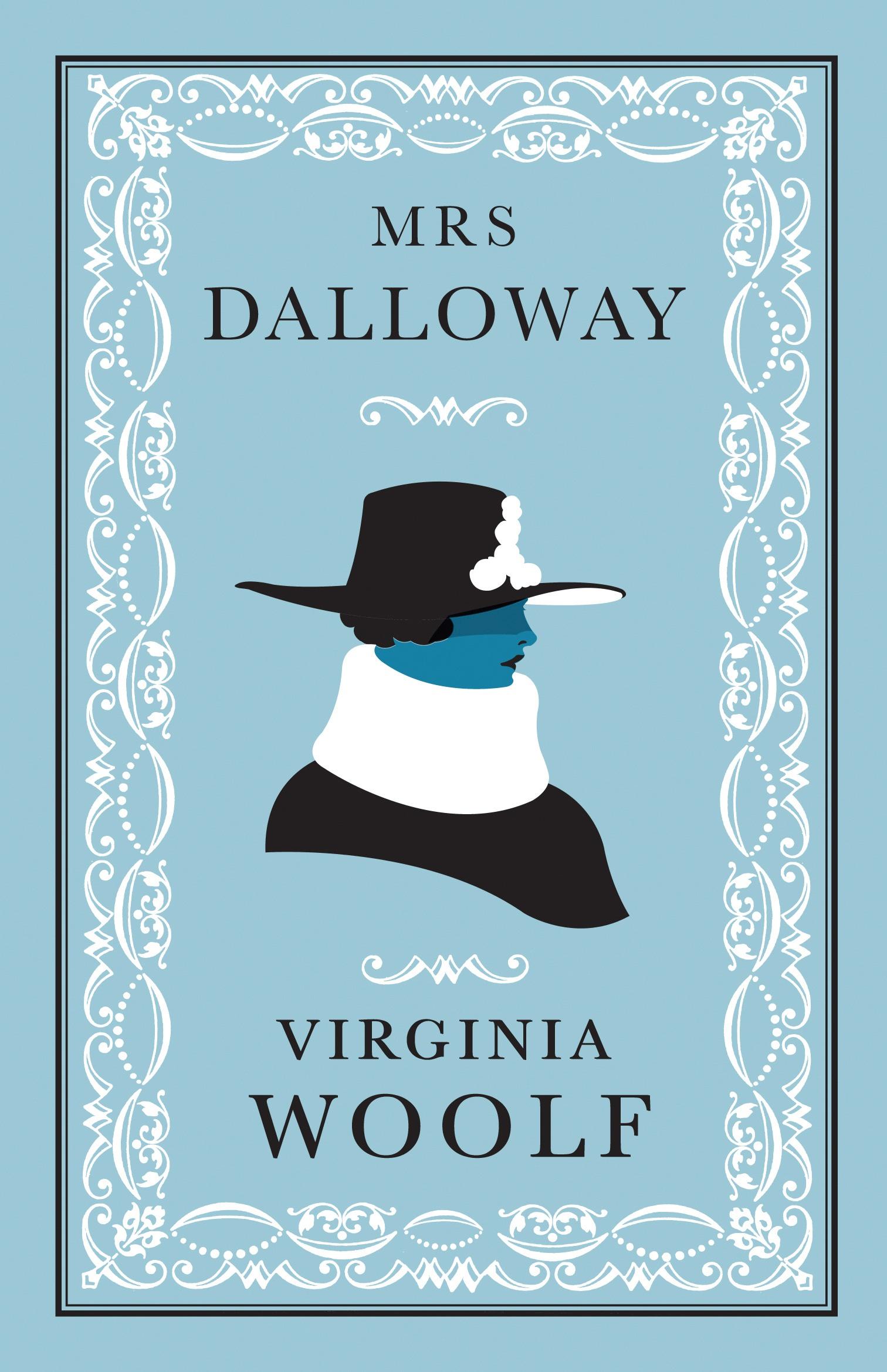 Mrs Dalloway Pdf Online