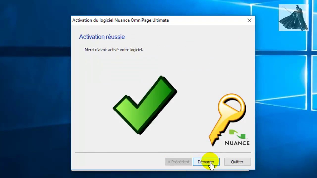 Nuance Pdf Converter Professional 8 Full Crack