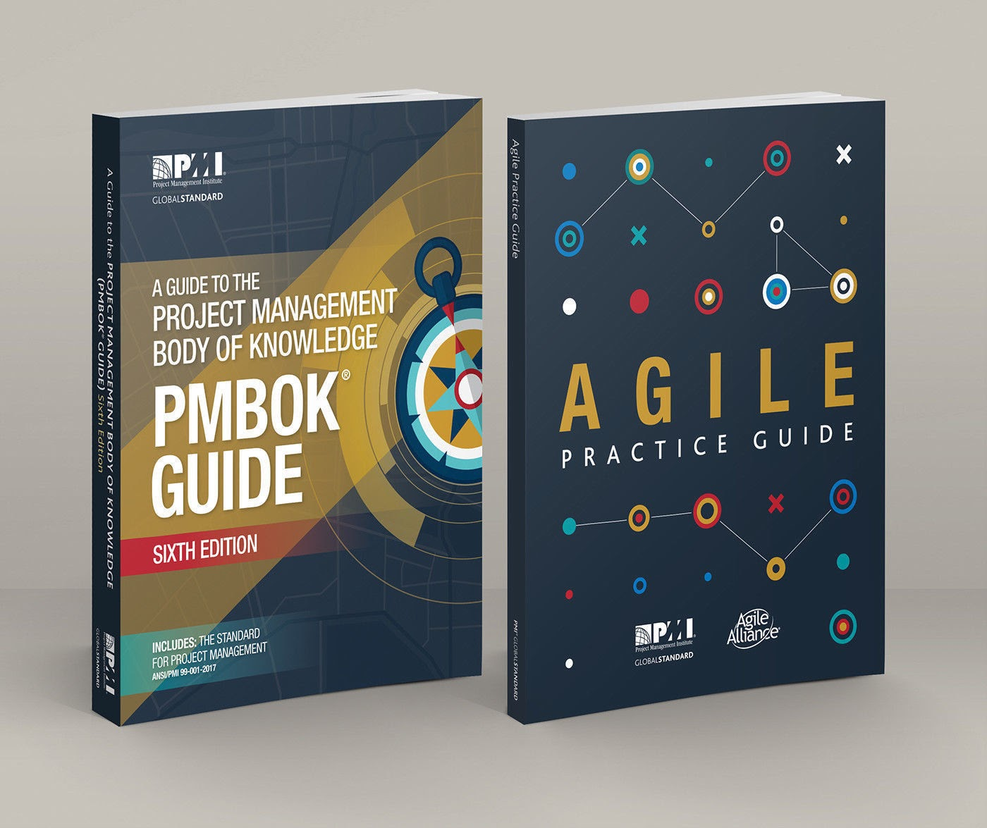 Pmbok Guide 6th Edition Pdf