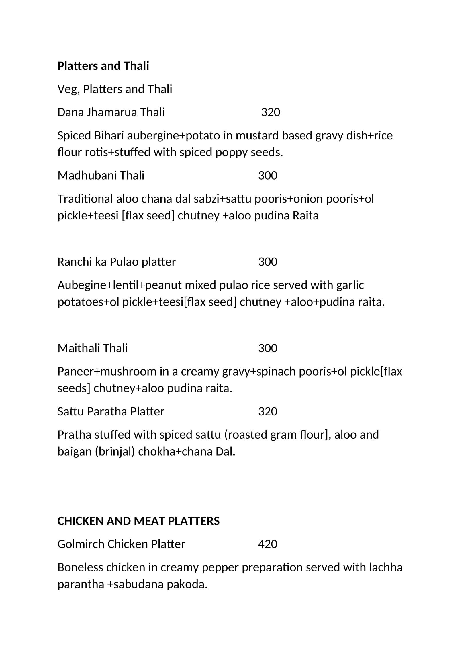 Potbelly Menu Pdf