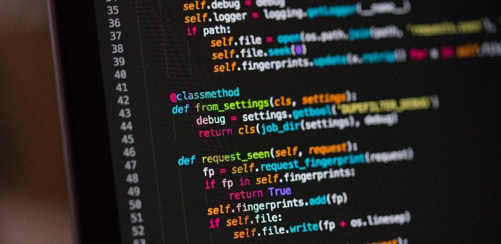 Python Crash Course Pdf Reddit