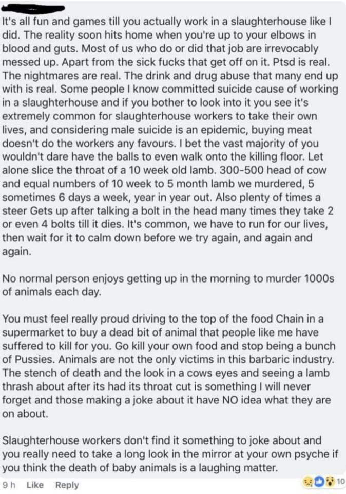 Slaughterhouse Five Pdf Reddit