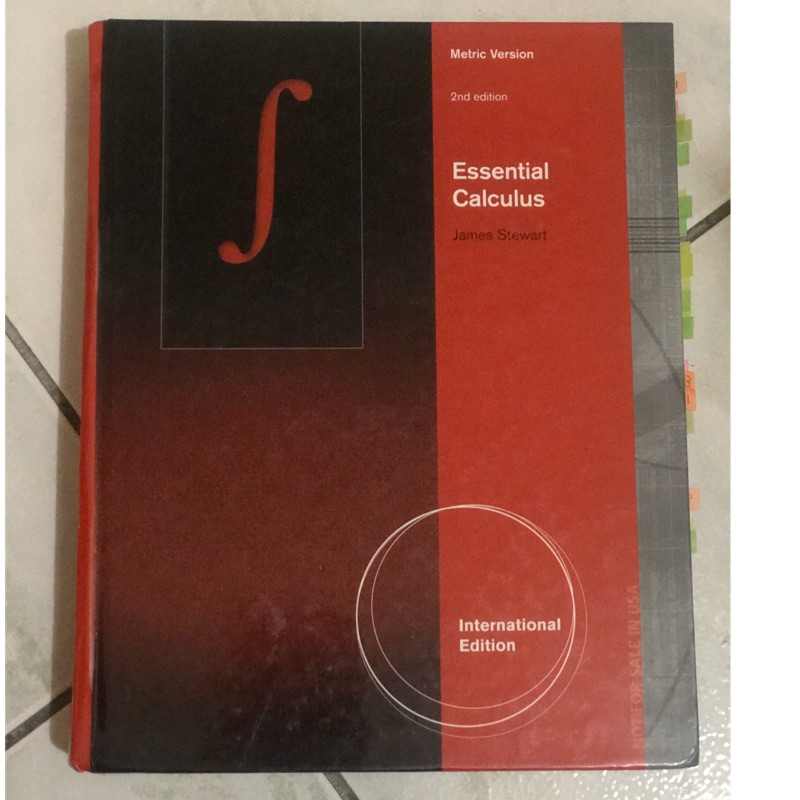 Stewart Calculus 8th Edition Pdf Solutions