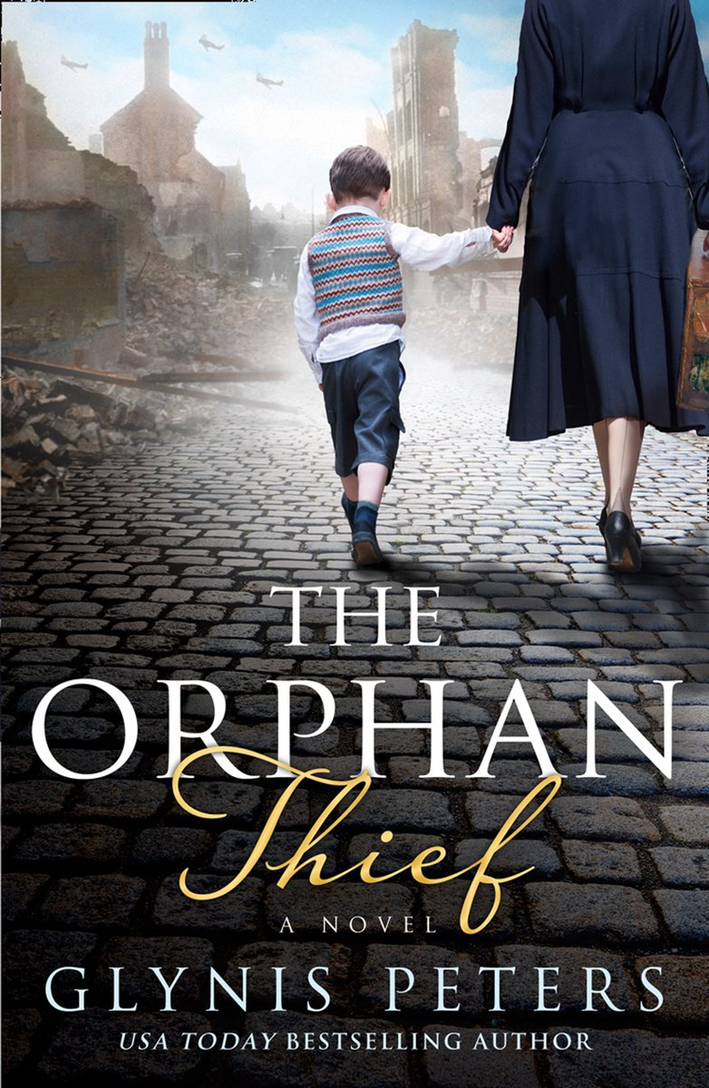 The Book Thief Pdf Online