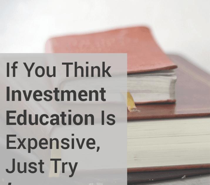 The Intelligent Investor Pdf Free
