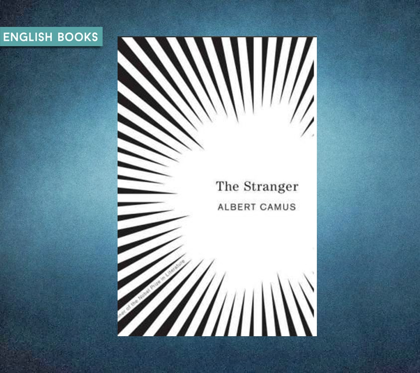 The Stranger Albert Camus Pdf