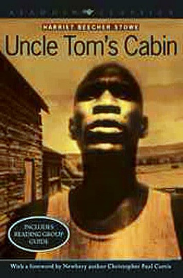 Uncle Tom's Cabin Pdf Download