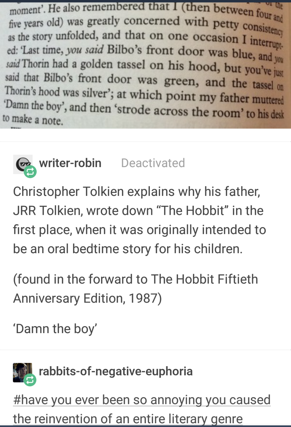Why Does He Do That Pdf Tumblr