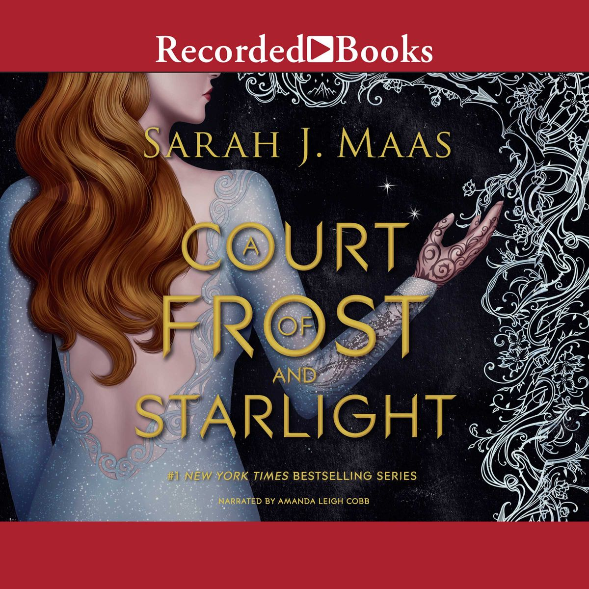 A Court Of Frost And Starlight Pdf Español