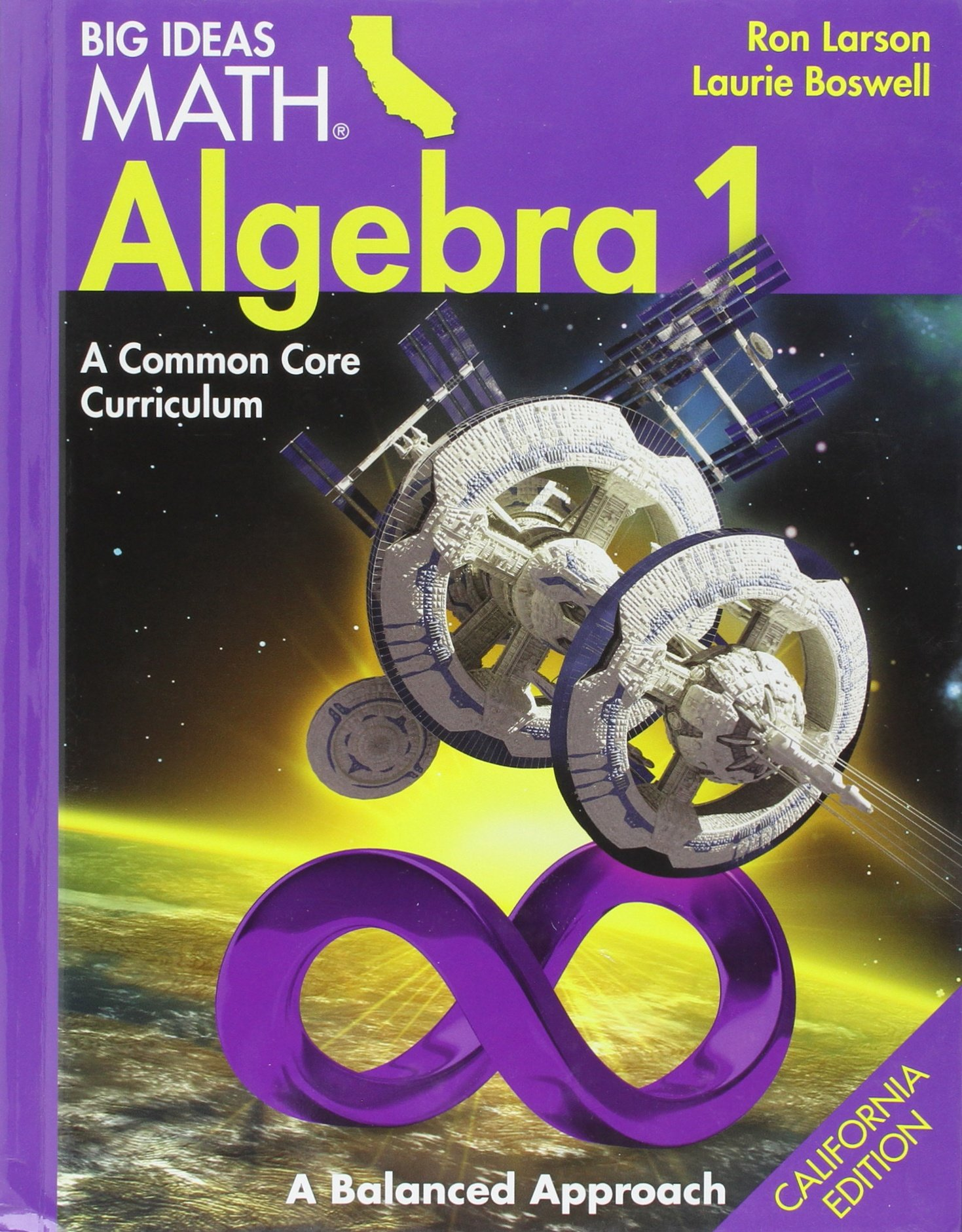 Algebra 2 Common Core Textbook Pdf Answers | Resume Examples