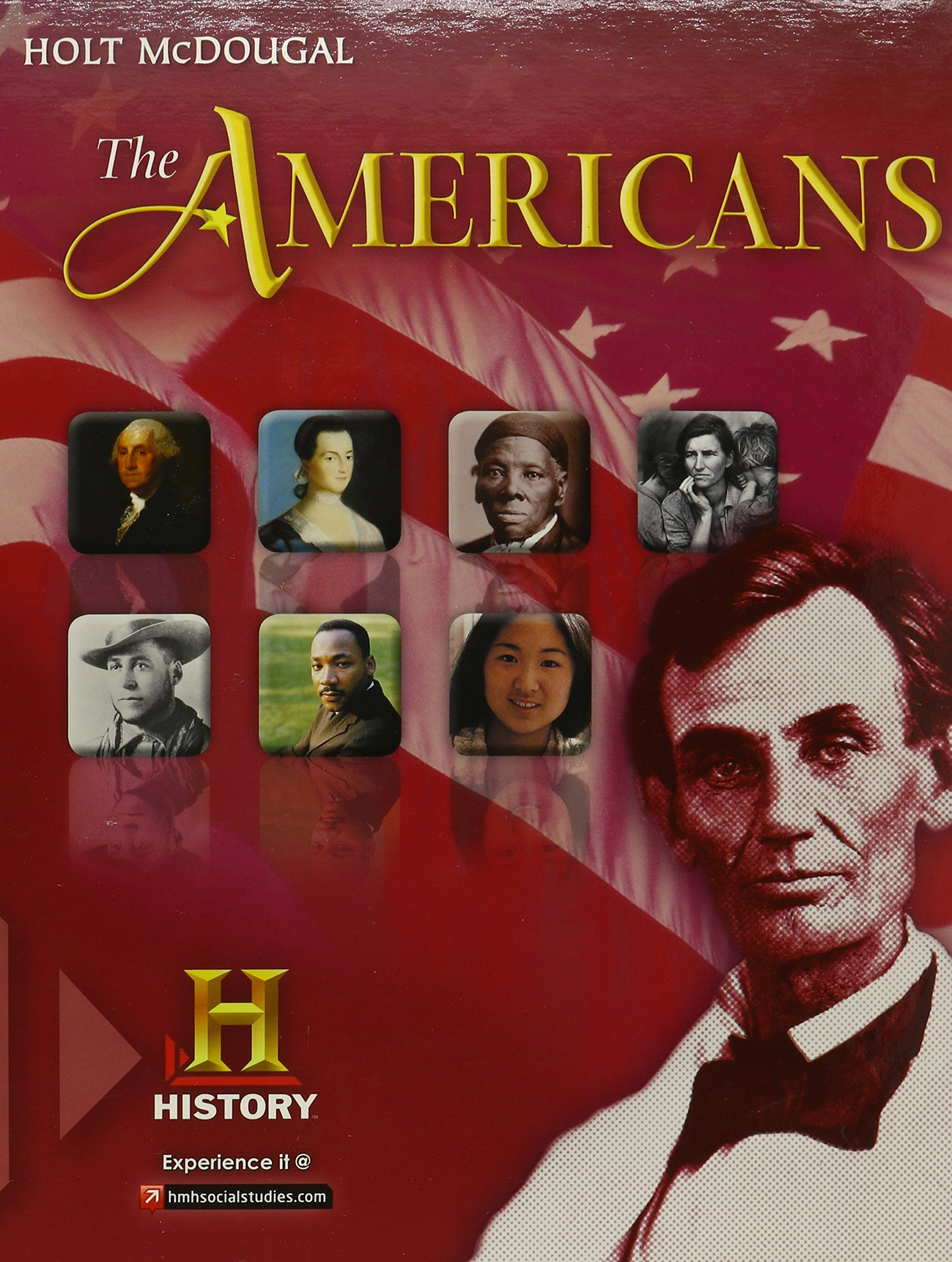 American History Textbook Mcdougal Littell Pdf Answers