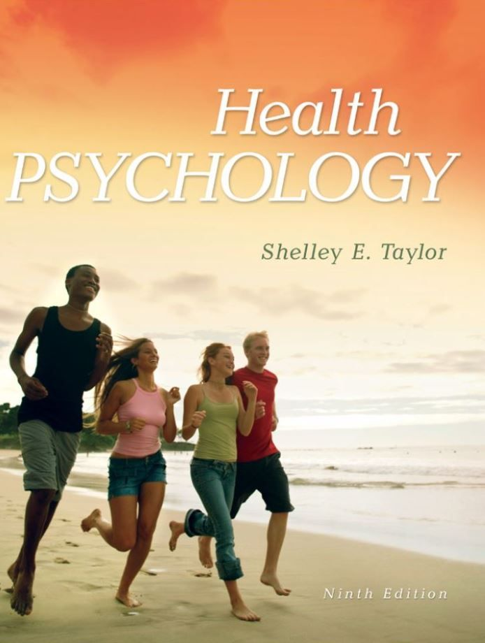Ap Psychology Textbook Pdf 9th Edition