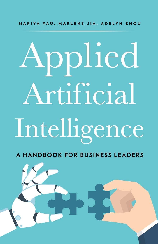 Artificial Intelligence A Modern Approach 4th Edition Pdf