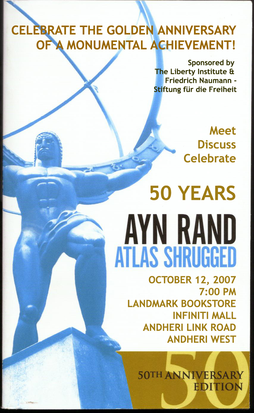 Atlas Shrugged Pdf File