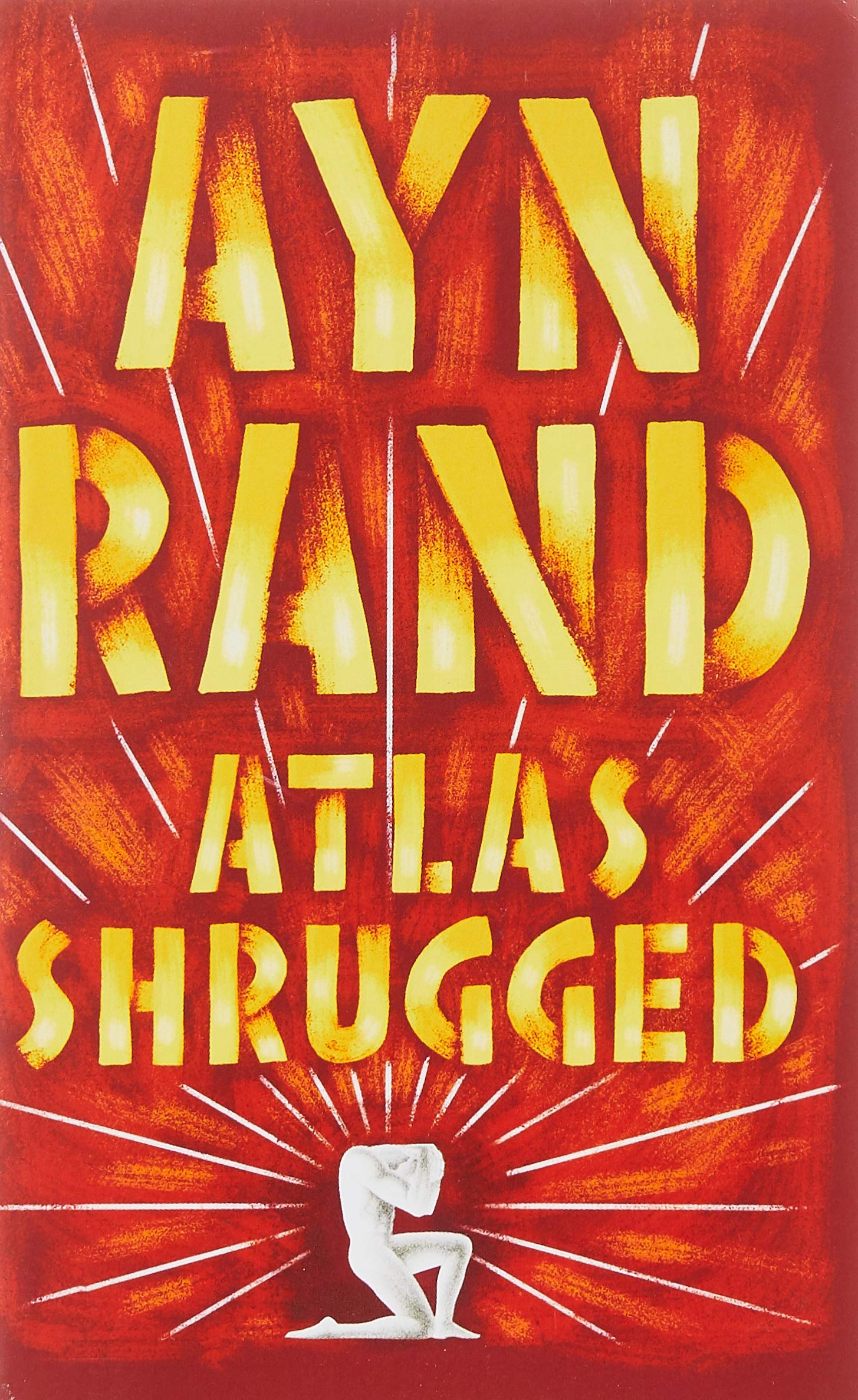 Atlas Shrugged Telugu Pdf
