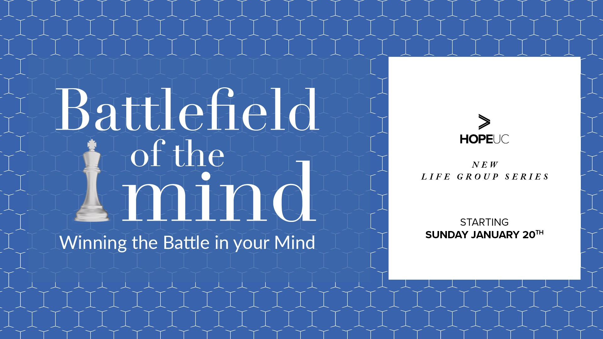 Battlefield Of The Mind Worksheets Pdf