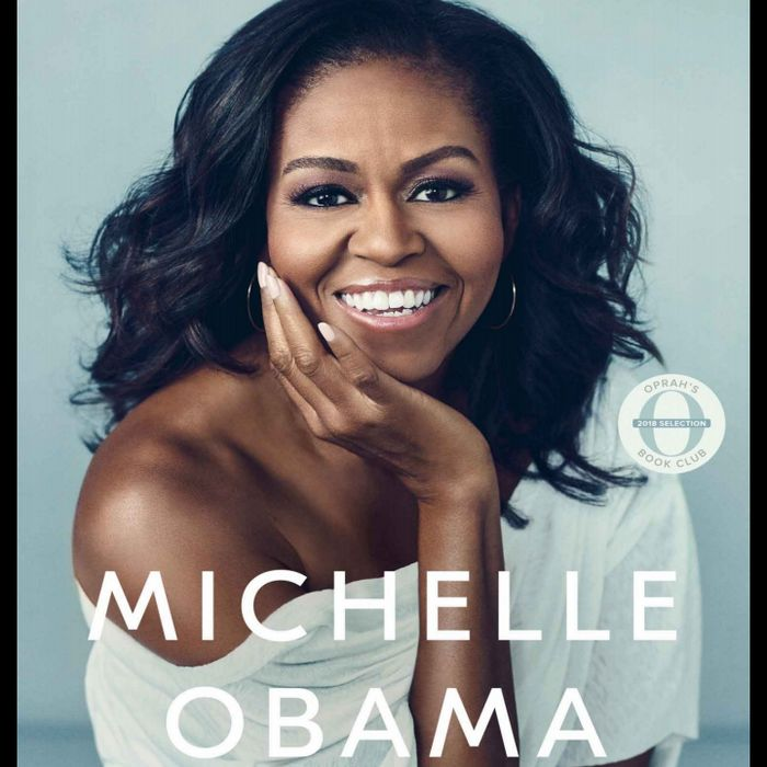 Becoming Michelle Obama Pdf Ebook