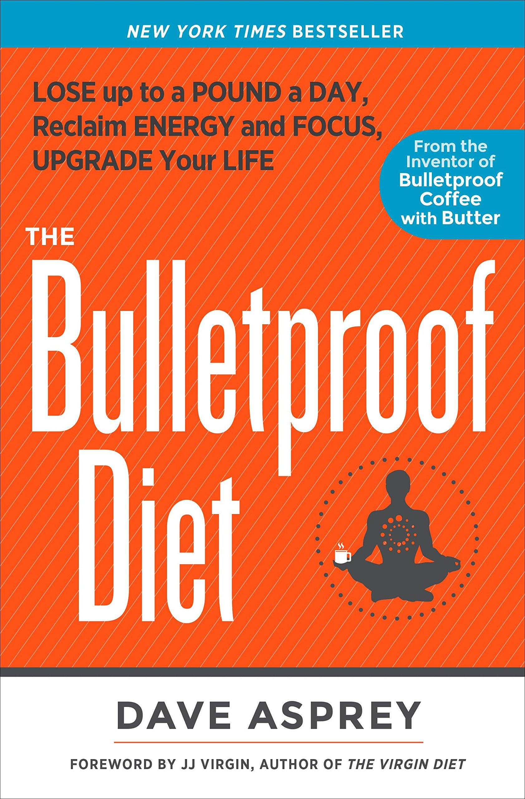 Bulletproof Diet Meal Plan Pdf