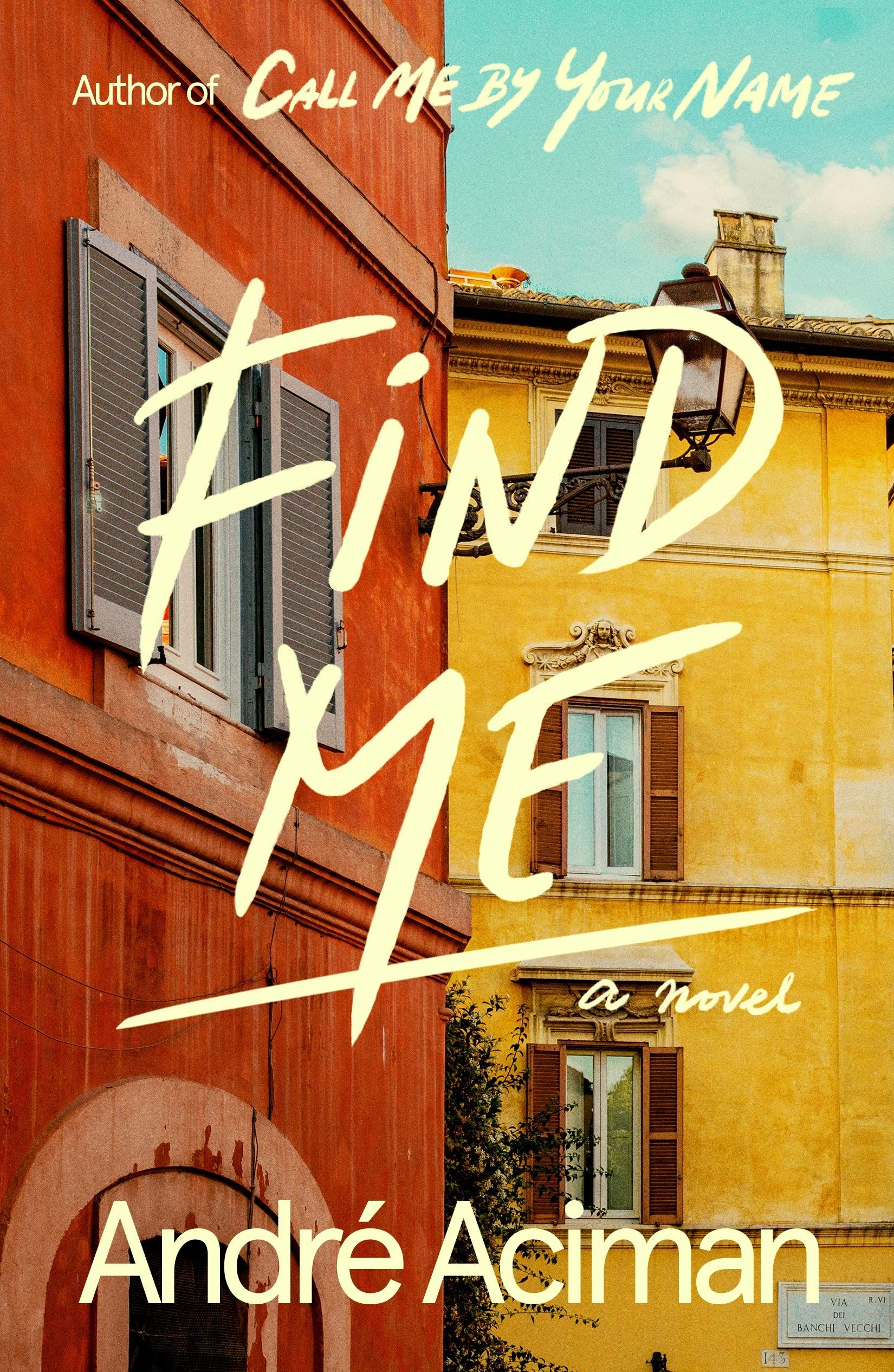 Call Me By Your Name Book Pdf Download Free