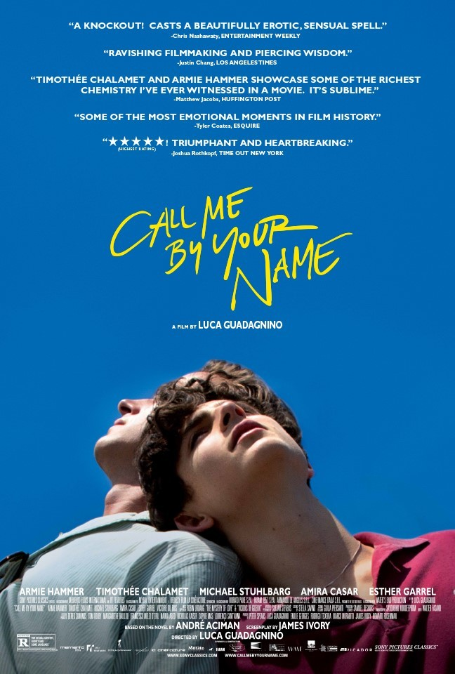 Call Me By Your Name Book Pdf Free