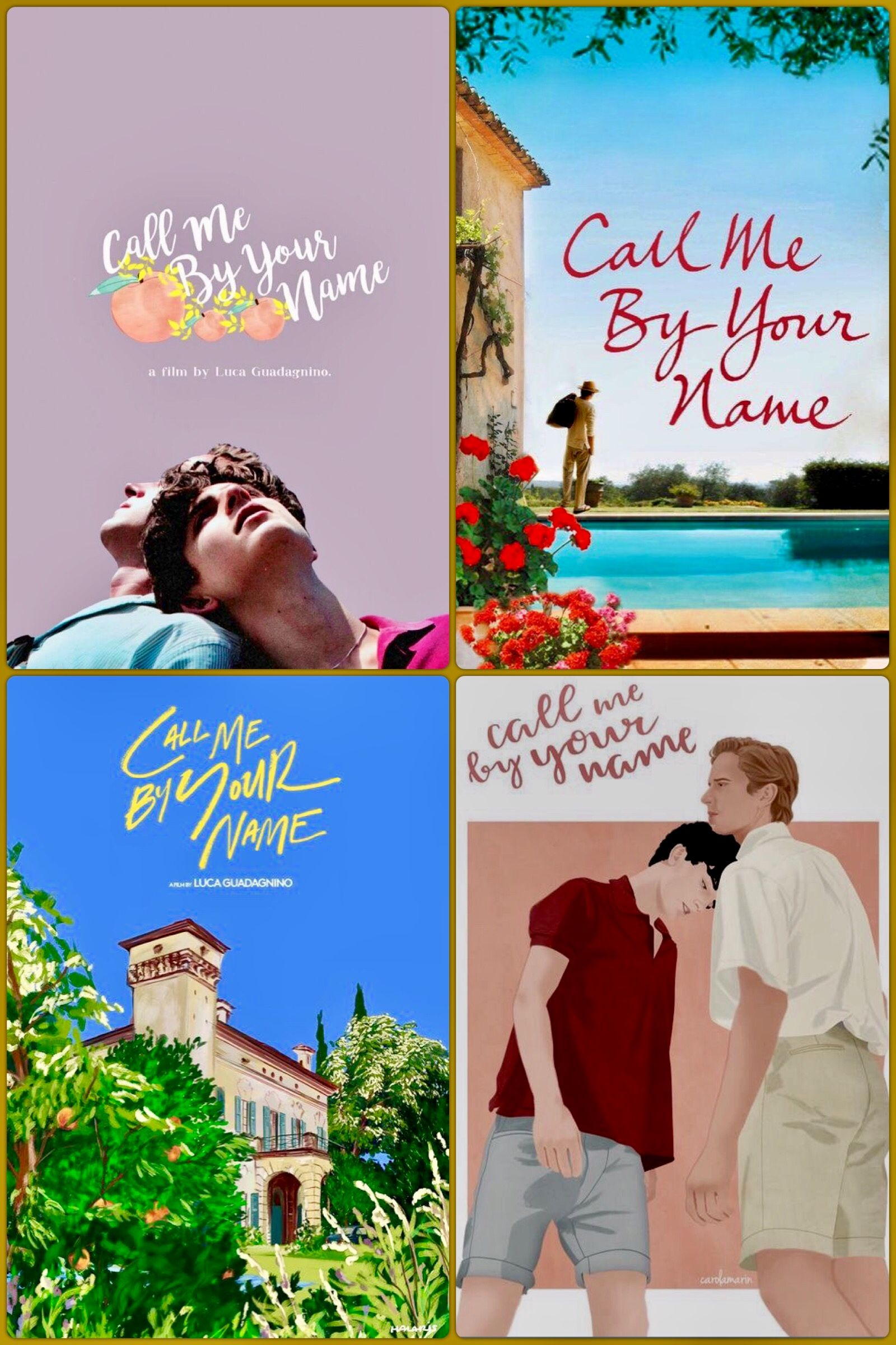 Call Me By Your Name Book Pdf Tumblr