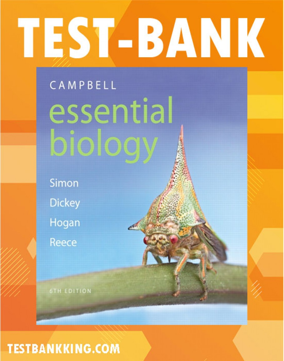 Campbell Biology Pdf Reddit