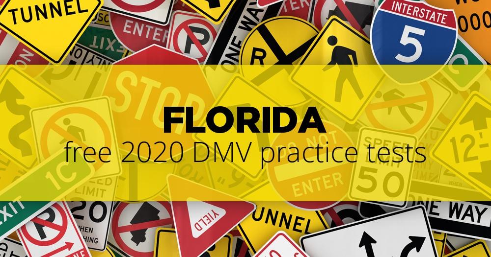 Cdl Hazmat Study Guide Pdf Florida