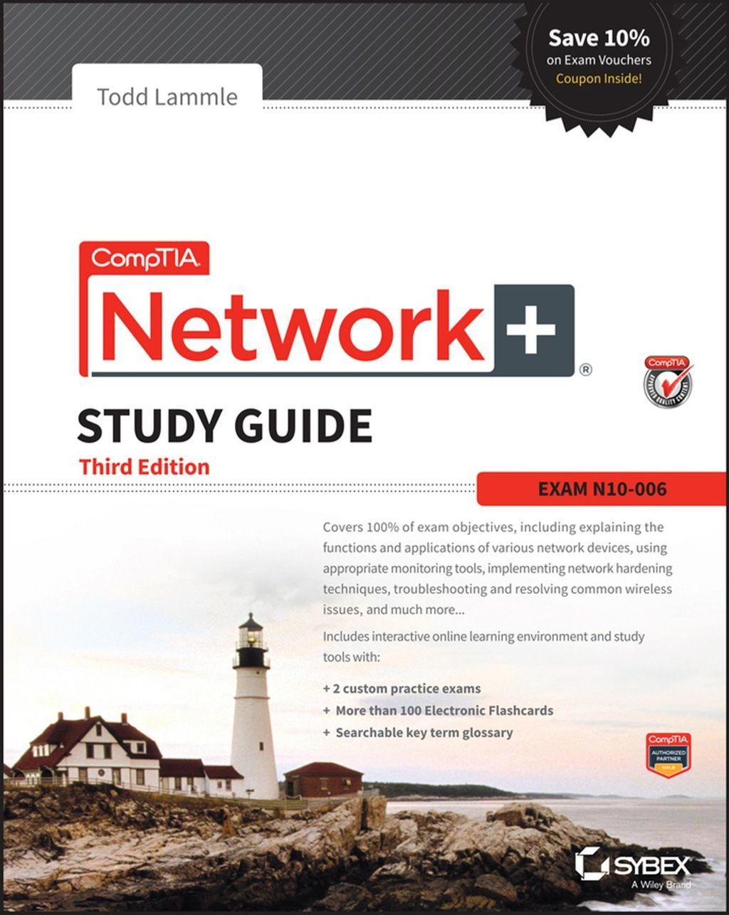 Comptia A Study Guide Pdf 2020 Free
