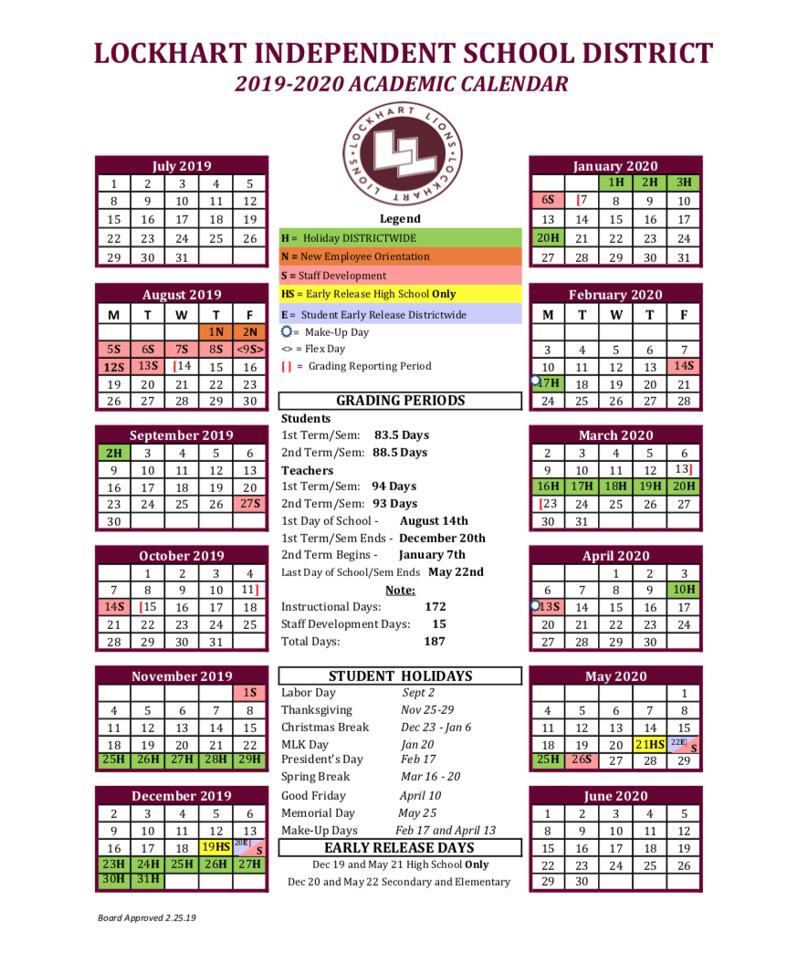 Cubs Schedule Pdf