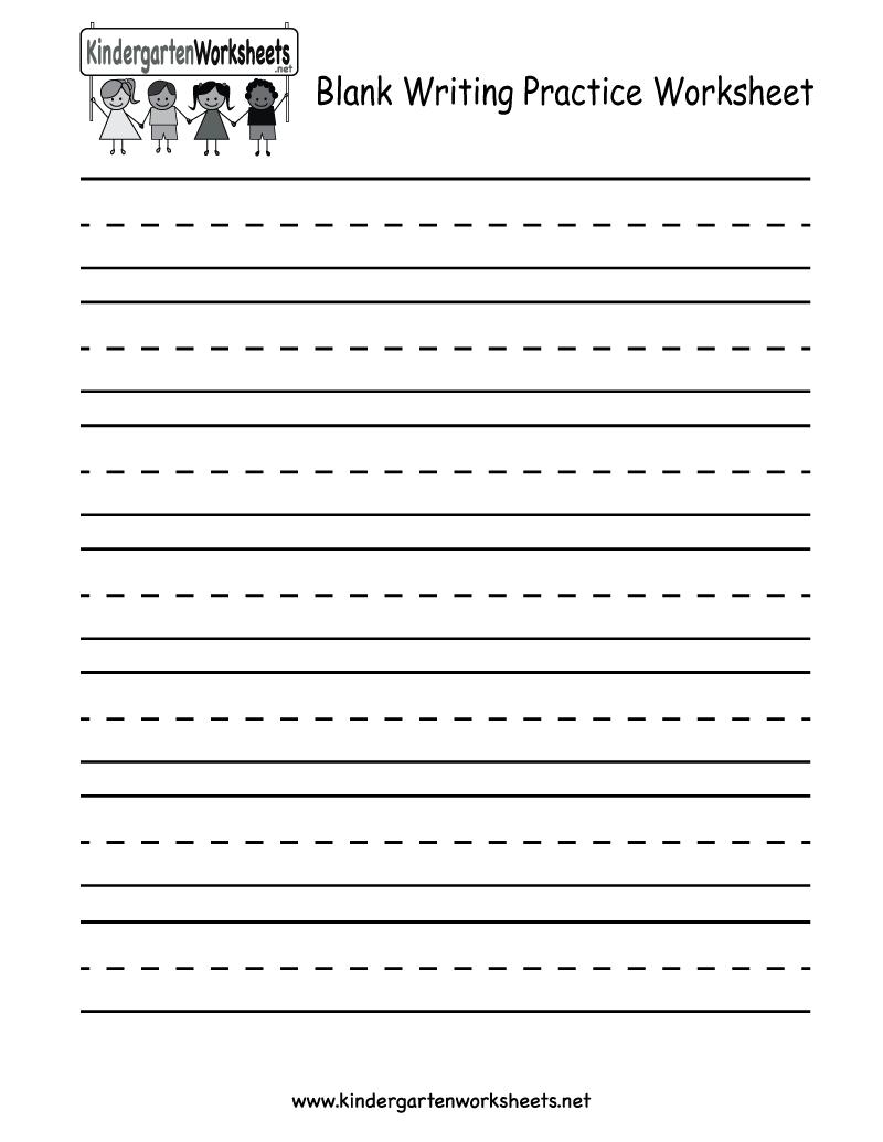 Cursive Practice Sheets Pdf