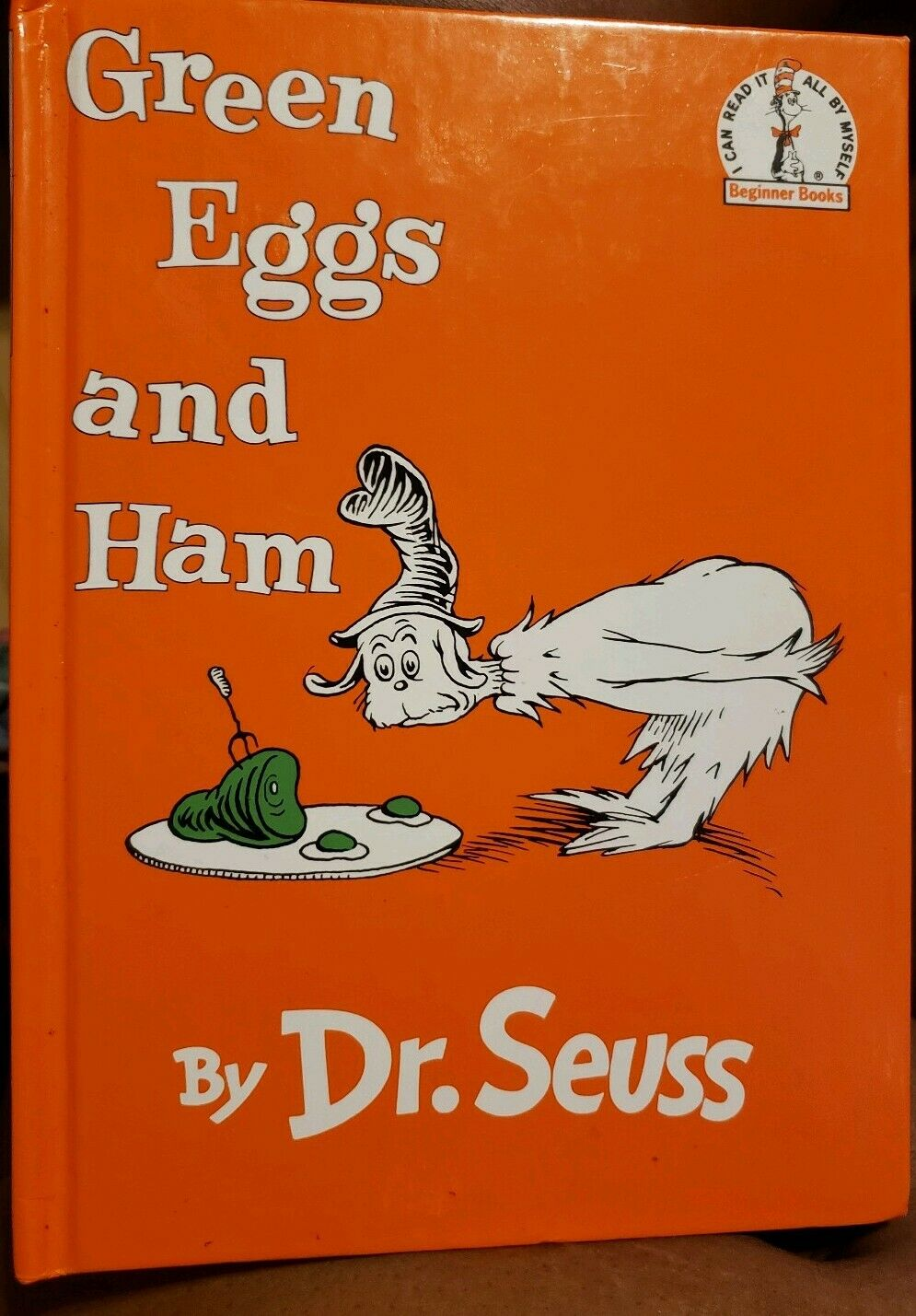 Dr Seuss Books Online Free Pdf With Pictures