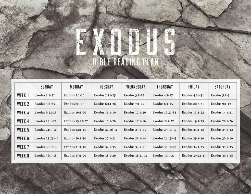 Exodus Bible Quiz Questions And Answers Pdf In Telugu