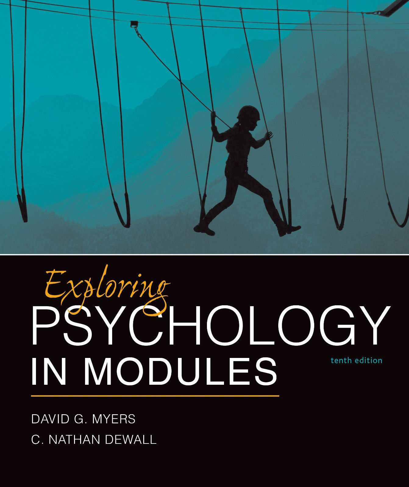 Exploring Psychology 10th Edition Pdf
