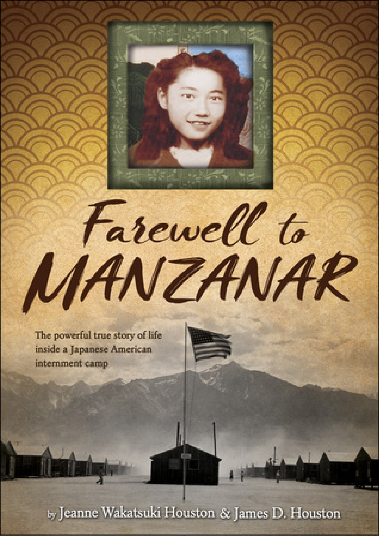 Farewell To Manzanar Pdf Full Book