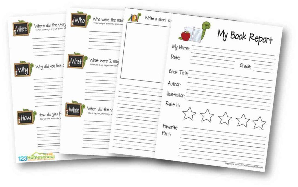 Filipino Reading Comprehension Worksheets For Grade 3 Pdf
