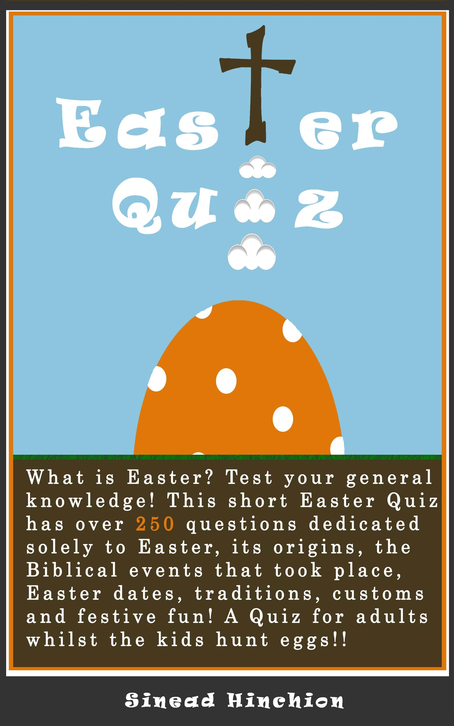 General Bible Quiz Questions And Answers Pdf