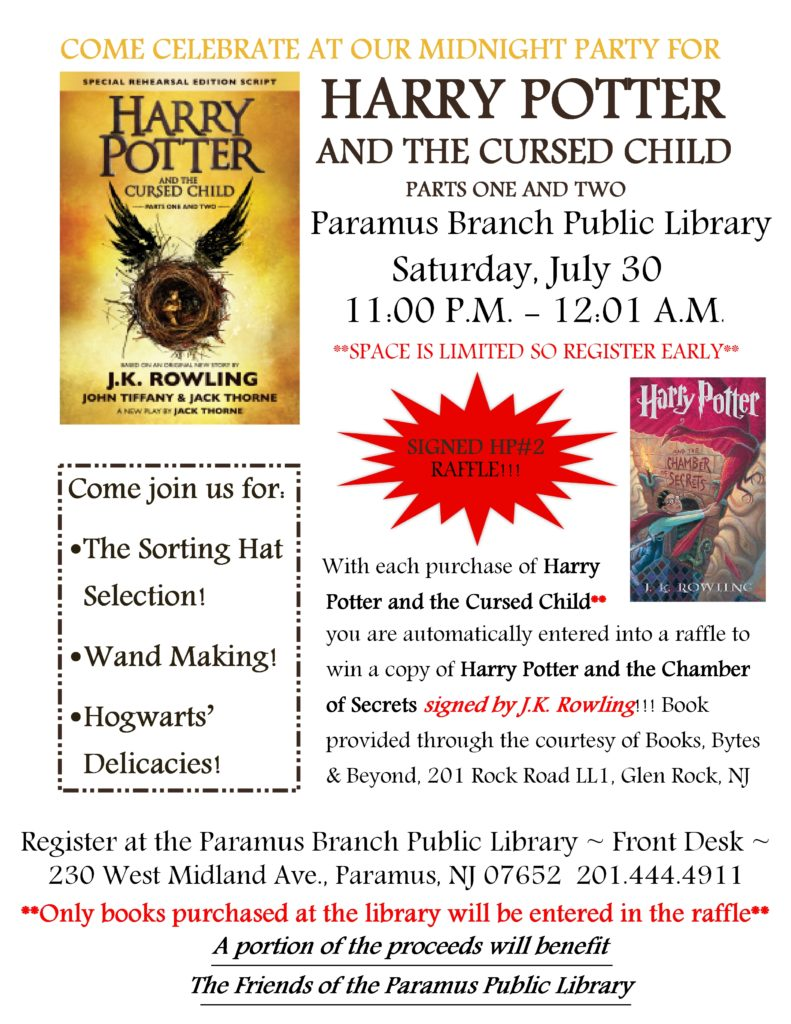 Harry Potter And The Cursed Child Pdf In Hindi