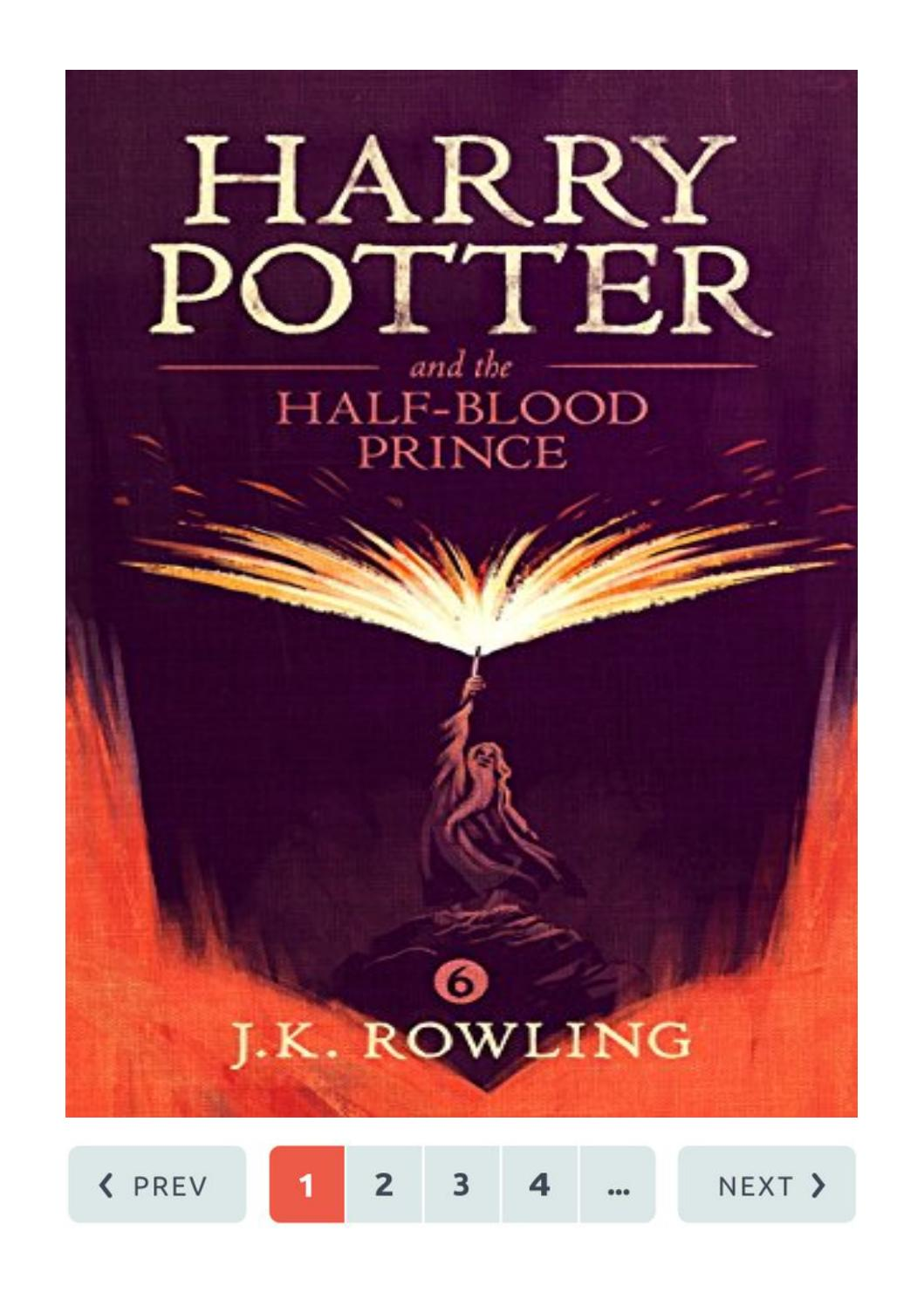 Harry Potter And The Cursed Child Pdf Weebly
