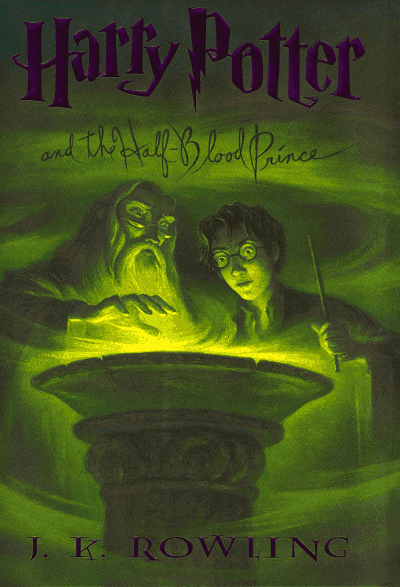 Harry Potter Book 1 Pdf Google Docs