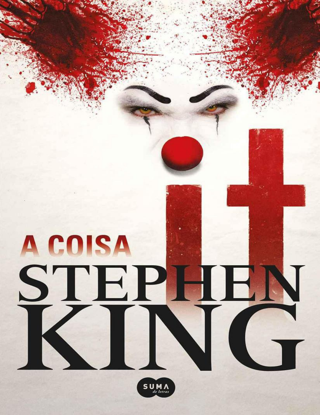 It Stephen King Pdf Google Drive