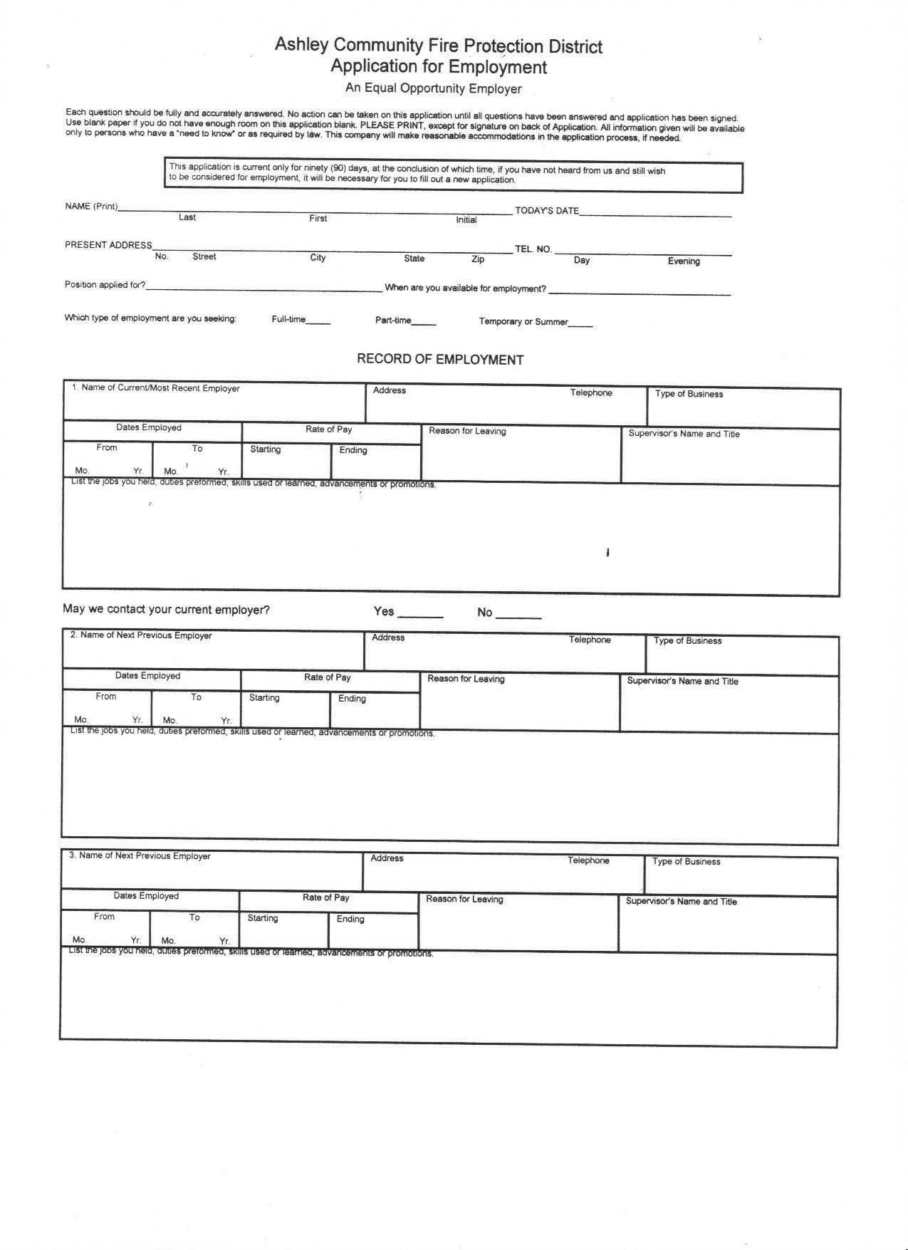 Little Caesars Application Pdf
